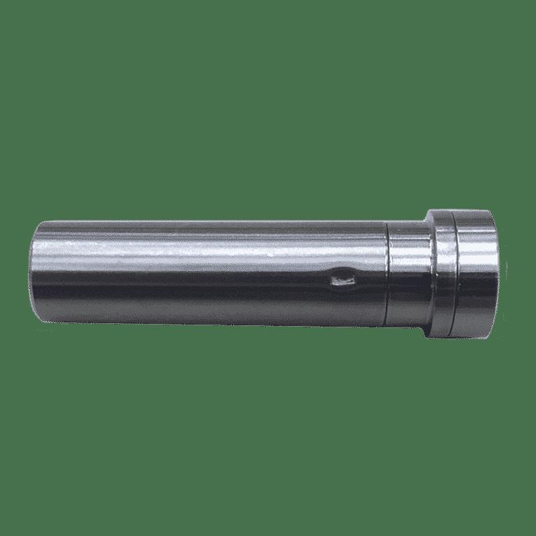 Pull-Lock® – Metal Posts