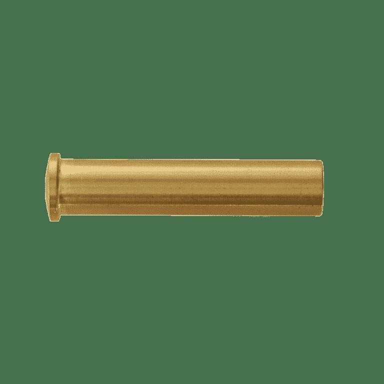 Bronze Invisiware Receiver