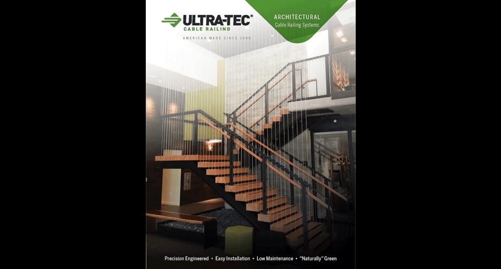 UT-Catalog-Cover
