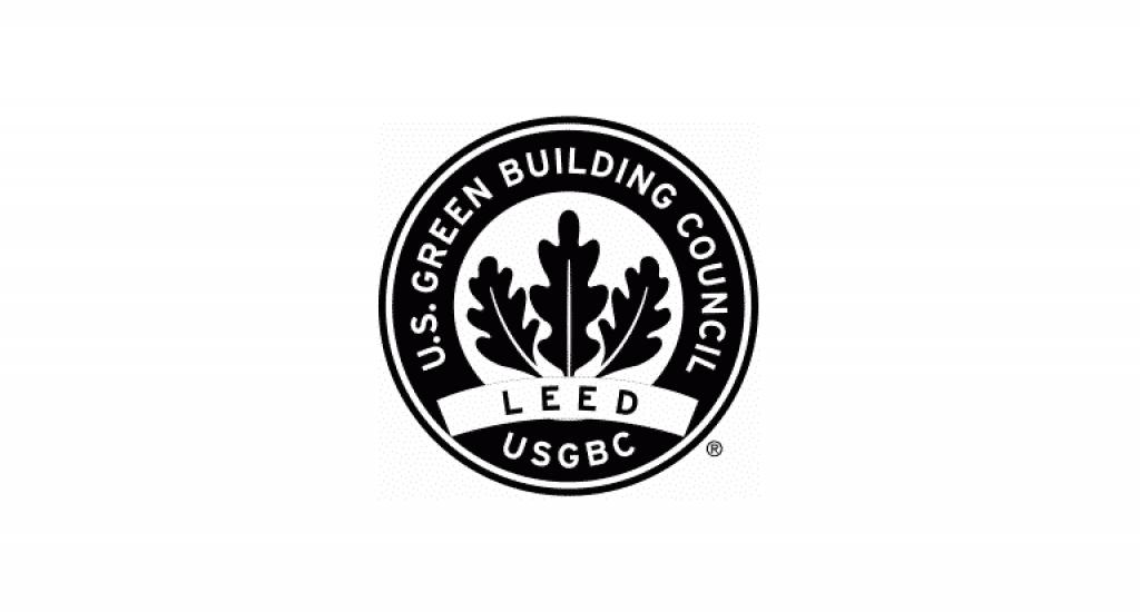 leed_logo_web-300x294